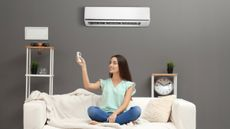 Benarkah Penggunaan AC Bisa Meningkatkan Risiko Infeksi Virus Corona?