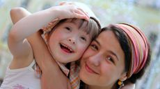 Tips Mengajarkan Gaya Hidup Sehat pada Anak Berkebutuhan Khusus (Denys Kuvaiev/123rf)