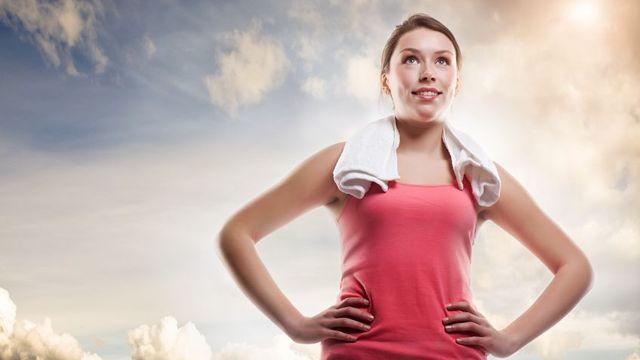 Tips agar Wanita Terhindar dari Kanker Paru - Info Sehat Klikdokter.com
