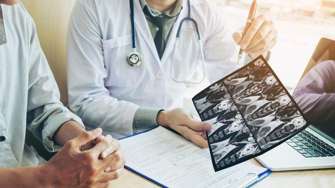 33+ Dokter bedah payudara terbaik di jakarta ideas in 2021