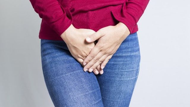 Penyebab Vagina Nyeri yang Harus Diwaspadai