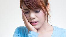 Sakit Gigi, Penyebab dan Cara Mengatasinya