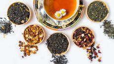 Campur-campur Minuman Herbal Sembarangan
