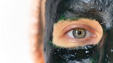 Manfaat Masker Spirulina untuk Wajah Cantik dan Sehat