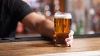 Bahaya Minum Alkohol bagi Kesehatan Tubuh Anda