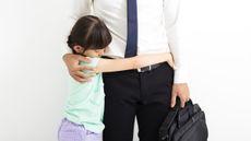 Wajarkah Anak Perempuan Lebih Posesif kepada Ayah?