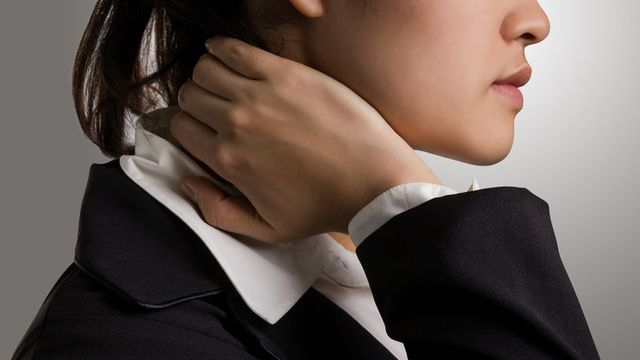 Awas, Kanker Kepala dan Leher Mengintai - Info Sehat ...