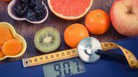 Daftar Buah yang Bisa Bantu Naikkan Berat Badan