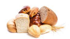 Roti Putih vs Roti Gandum, Mana yang Lebih Sehat?