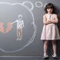 Takut Menyakiti Hati, Bagaimana Cara Jelaskan Perceraian ke Anak?