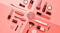 Bahan-Bahan Kosmetik yang Berisiko Menyebabkan Kanker