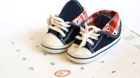 Begini Cara Hitung HPL Kehamilan IVF atau Bayi Tabung