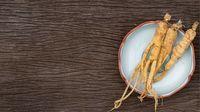 Manfaat Ginseng untuk Kanker, Mitos atau Fakta?