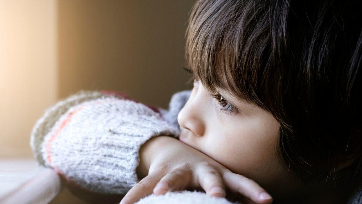 Dampak Anak Kurang Perhatian Pada Perkembangan Otaknya