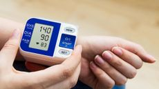 Hepatitis Bisa Sebabkan Darah Tinggi, Bagaimana Faktanya?