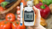 Makanan Berlemak yang Baik Dikonsumsi Penderita Diabetes