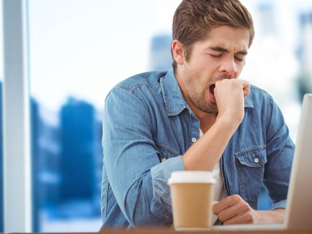 Badan Lemas dan Sering Ngantuk, Gejala Anemia Sel Sabit?