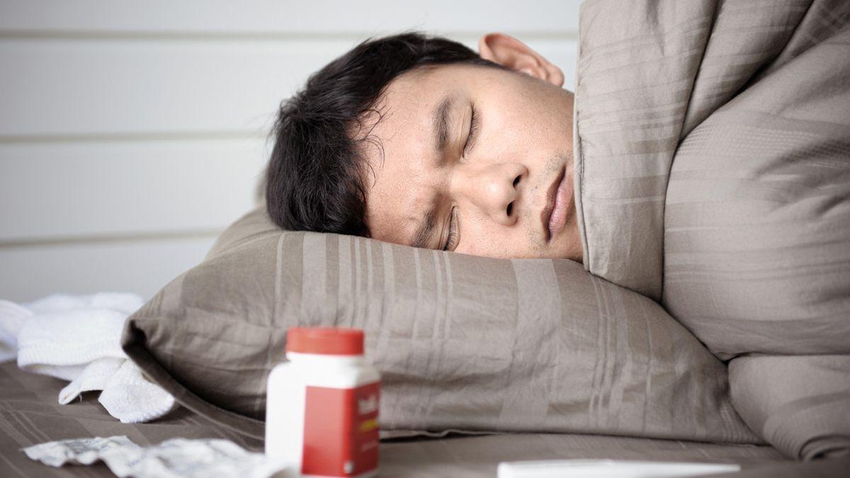 Saat Tifus Hindari 7 Makanan Dan Minuman Ini Info Sehat