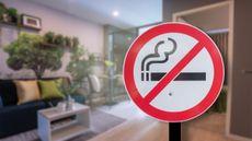 Benarkah Rokok Bisa Mengakibatkan Hipertensi Paru?