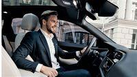 Dengar Musik Saat Menyetir Bisa Bikin Anda Lebih Tenang (gstockstudio/123rf)