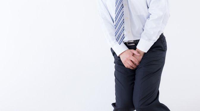 A prostatitis prosztatitis szövődménye