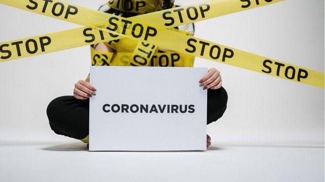 Pasien COVID-19 Sengaja Berkeliaran saat Isoman, Ini Kata Psikolog