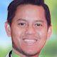 dr. Aldico Sapardan Sp.OT