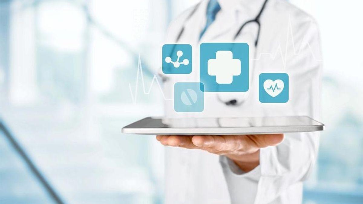Reportase Forum Knowledge Management Kesehatan Peran Cochrane Indonesia Dalam Penyebarluasan Informasi Untuk Klinisi  Dalam Konteks Manajemen Pengetahuan untuk COVID-19