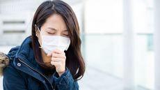 4 Penyakit yang Mengintai di Musim Pancaroba