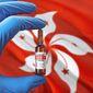 Muncul Kasus COVID-19 Baru, Hong Kong Dibayangi Gelombang Ketiga!