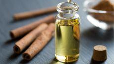 Cinnamon Oil Bisa Obati Radang Gusi, Mitos atau Fakta?