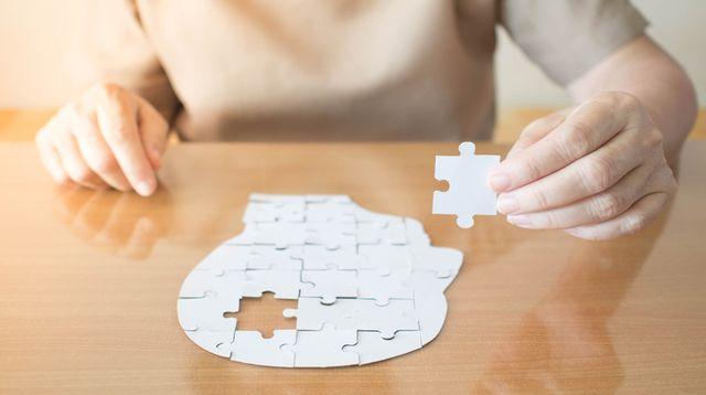 Tak Banyak Diketahui, BPJS Bisa untuk Perawatan Kesehatan Mental