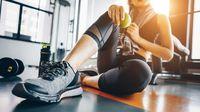 Hal-Hal yang Tak Boleh Dilakukan Setelah Olahraga