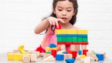 Deretan Permainan yang Bantu Kembangkan Bakat Anak