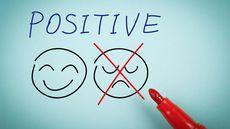 6 Kiat Ini Bantu Usir Pikiran Negatif