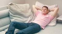 Kesepian Tingkatkan Risiko Kematian pada Pengidap Penyakit Jantung? (Wernerimages/123rf)