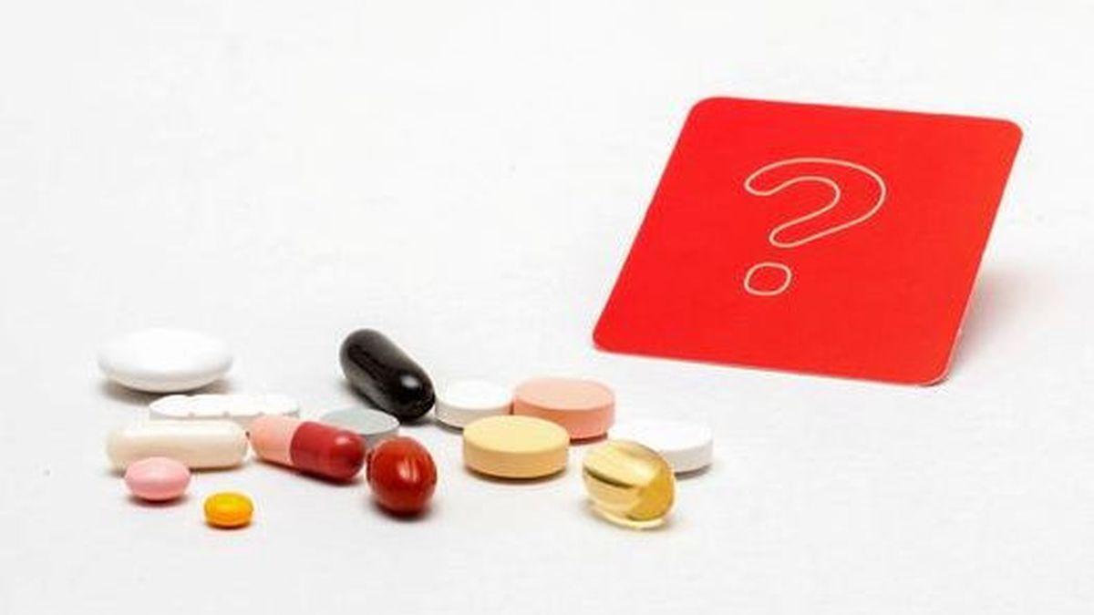 jenis obat generik untuk diabetes