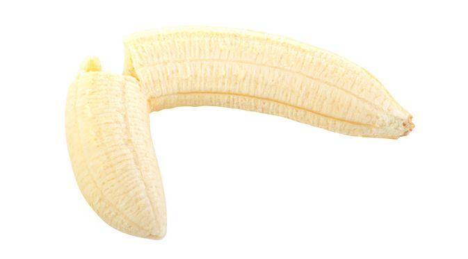 Penyakit Penis Patah (Gwolters/Shutterstock)