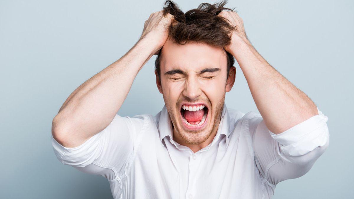 Salah Waktu Tidur Dan Stres Bisa Terkena Serangan Jantung