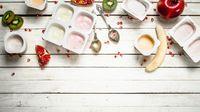 Bolehkah Minum Yoghurt saat Diare? Ini Kata Dokter