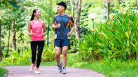 Manfaat Olahraga untuk Mengatasi Depresi (Kzenon/Shutterstock)