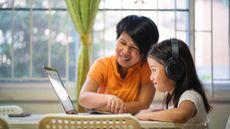Para Orang Tua, Ini Tips Belajar Online untuk Anak Hiperaktif