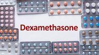 Efek Konsumsi Dexamethasone dan Obat Pereda Nyeri Tanpa Resep Dokter