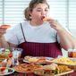 Gaya Hidup yang Menyebabkan Kolesterol