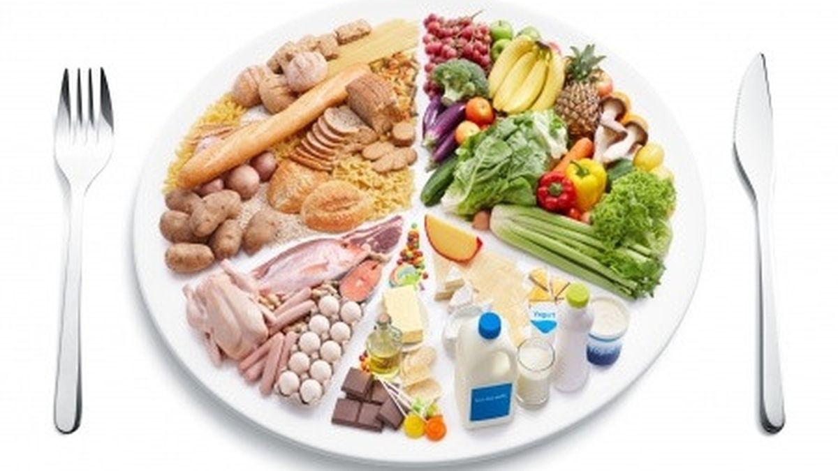 Inilah Menu Untuk Diet Tinggi Protein Info Sehat Klikdokter Com