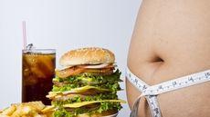Ancaman Dari Obesitas