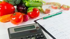 Berapa Banyak Kebutuhan Kalori Tubuh Saat Puasa?