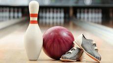 Bermain Bowling, Apakah Aman bagi Kesehatan Ibu Hamil?