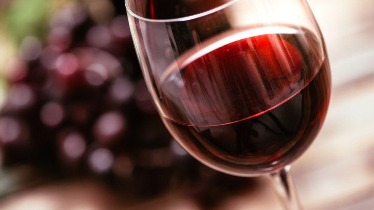 Benarkah Minum Wine Baik untuk Otak? - Info Sehat Klikdokter.com