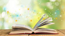 Manfaat Gemar Membaca untuk Kesehatan Otak Anda